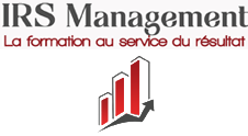 SARL IRS MANAGEMENT